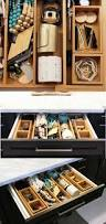 Bathroom Storage Target by 53 Best Storage U0026 Organization Images On Pinterest Organizing