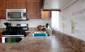 painting kitchen backsplash 30 faux subway tile backsplash diy hometalk
