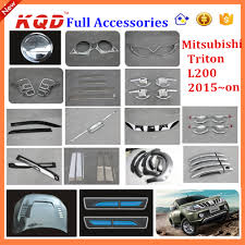 parts mitsubishi l200 parts mitsubishi l200 suppliers and