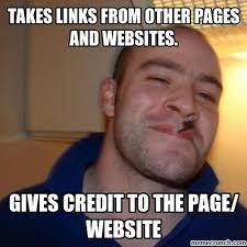 Meme Websites - guy ireland memes