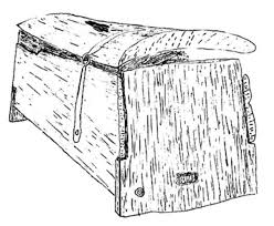 perfected designs 1000 years ago the mastermyr chest and the