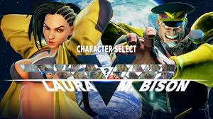 street fighter halloween costumes more costumes discovered in latest street fighter v update u2013 shoryuken