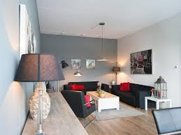 Radio Center Apartments Bizstay City Center Apartments The Hague Netherlands Booking Com
