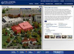 falvey memorial library villanova university digital 8 best villanova university virtual experience images on pinterest