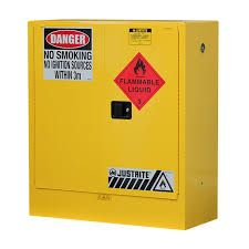 flammable storage cabinet grounding requirements flammable liquid chemical storage cabinets seton australia