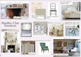 Rachel Ashwell Home by Diploma Work Morocco U0026 Shabby Chic North Leads To Home