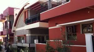 small cars u0026 beautiful villa houses of mysore youtube