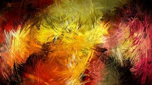 artistic hd wallpapers backgrounds wallpaper creative backgrounds wallpapers group 65