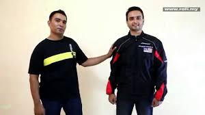 kawasaki riding jacket agvsport malaysia special edition riding jacket review youtube
