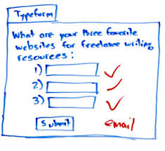 mobile target web black friday discovering which sites your target audience visits whiteboard