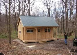 Small Cottage House Kits by 37 Best Off Grid Jcs Images On Pinterest Jamaica Small Houses