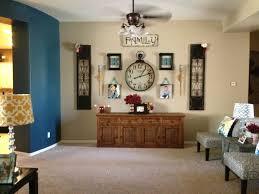 livingroom wall decor simple living room decor living room decor at