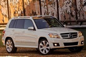 mercedes glk class suv used 2010 mercedes glk class for sale pricing features