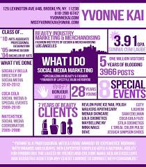 Visual Resume Examples 339 Best Infographic And Visual Resumes Images On Pinterest