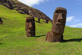 easter stuff why did easter island s civilization collapse stuff you should