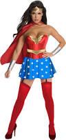 wonder woman corset costume buycostumes com