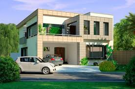 10 marla home front design architects in lahore best interior designers service s u0026s home