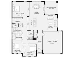 Mcmansion Floor Plans Grandview 24 New Home Floor Plans Interactive House Plans