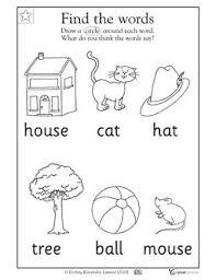 117 best education literacy images on pinterest phonological
