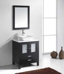 virtu usa ms 4428 s es 001 brentford 28 in bathroom vanity set