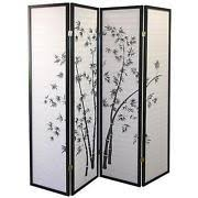 chinese room divider ebay