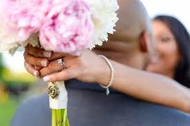 Wedding Flowers Houston Kc Event U0026 Florals Florist Weddings In Houston