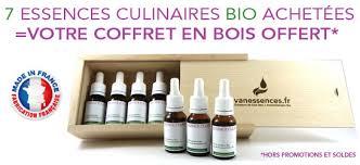 cuisine aux huiles essentielles huile essentielle alimentaire et comestible arôme naturel liquide
