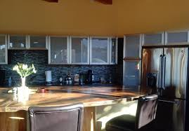 buy kitchen cabinet doors diy kitchen cabinet doors superb
