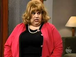 madtv cindy delmont youtube