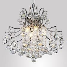 Small Crystal Pendant Lights by Lamps Modern And Contemporary Chandeliers Small Modern