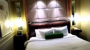 Venetian Hotel Map My Room 7 120 In The Venetian Hotel In Las Vegas Youtube