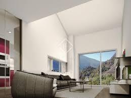 168m luxury penthouse for sale in andorra la vella andorra