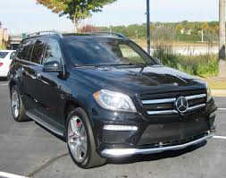 mercedes jeep black benzblogger blog archiv 2014 mercedes benz gl63 amg with