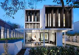 home interior designers melbourne mills architects design a sumptuous family home in toorak australia