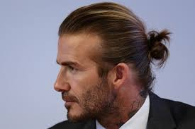 when a guys tuck hair ears means 12 best long hairstyles for men with thick hair fhm