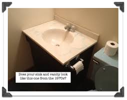 vanities for small bathrooms easy installation in less than an hour