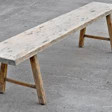 reclaimed wood outdoor table reclaimed wood furniture and barnwood furniture custommade com