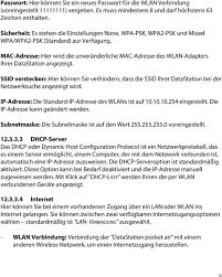 adresse si e air trekstor datastation pocket air bedienungsanleitung pdf