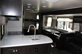 2018 heartland north trail 28dbss travel trailer u2013 kb rv center