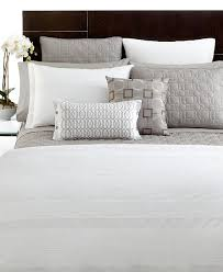 best 25 duvet covers online ideas on pinterest cream bed linen
