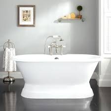 how much does a cast iron sink weigh bathtubs kohler soaking tub cast iron old cast iron bathroom sinks