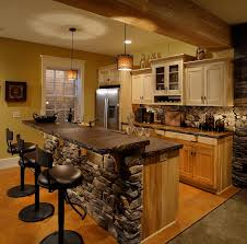 house renovation contractor home remodeling construction company