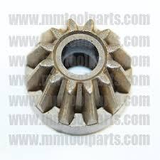 445861 25 Dewalt Dw402 Angle Grinder Parts Type 6 Parts