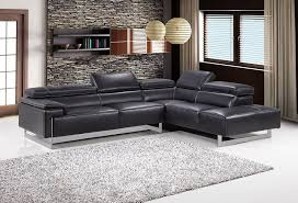Corner Lounge With Sofa Bed Chaise by Leather Sofas U0026 Chairs Corner Suites Recliner Sofas