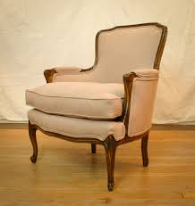 Armchair For Sale Furniture French Bergere Chairs Bergere Chair French Bergere