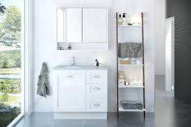 small standing bathroom cabinet small free standing bathroom cabinets bathrooms for cabinet full