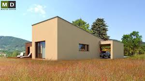 100 l shaped garage designs free l shaped house floor plans l shaped garage designs low energy l shaped storey bungalow with garage fr dlant