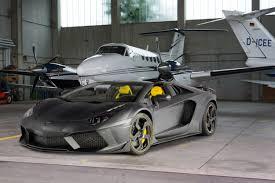 lamborghini aventador convertible carbonado apertos u003d m a n s o r y u003d com
