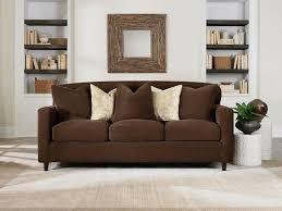 slipcovers for pillow back sofas best slipcovers for sofas boston read write