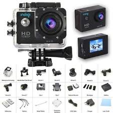 best camera black friday deals for beginners camcorders shop the best deals for oct 2017 overstock com